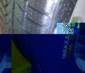 taraxagum.jpg - 38.28 Kb