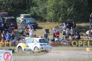 Griebel/..;Opel Adam R2; Foto: P. Bohne