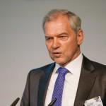 Clemens Klinke; Foto: DEKRA