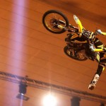 Night of Freestyle, Foto Veranstalter