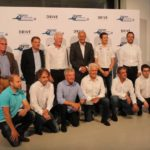 "50 Jahre VW-Motorsport ""Legenden""; Foto: P. Bohne"