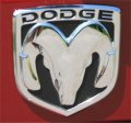 Logo Dodge Bild1a