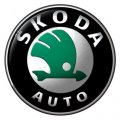 Skoda Logo Bild1a.jpg