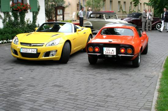 opel gt related images start 300 weili automotive network. Black Bedroom Furniture Sets. Home Design Ideas